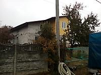 эковата_1165