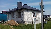 эковата_1360