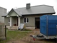ECOVATA_510