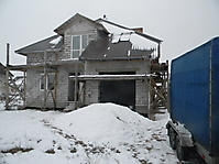 ECOVATA_533